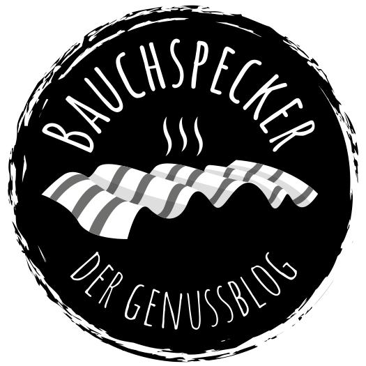 Logo Bauchspecker